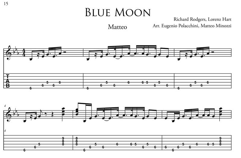 Blue-Moon-fragment-05