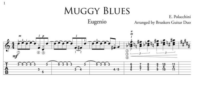 Muggy-Blues-fragment-05